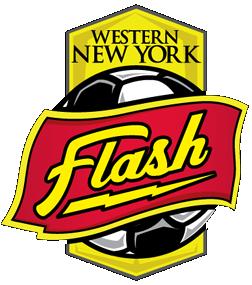 Western_NY_Flash
