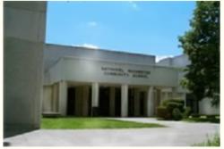 RCSD School #3