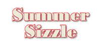 Summer Sizzle image