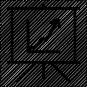 presentation-icons-08-512